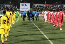 تصویر از لیگ برتر برگشت ـ کنفدراسیون فوتبال آسیا واکنش نشان داد